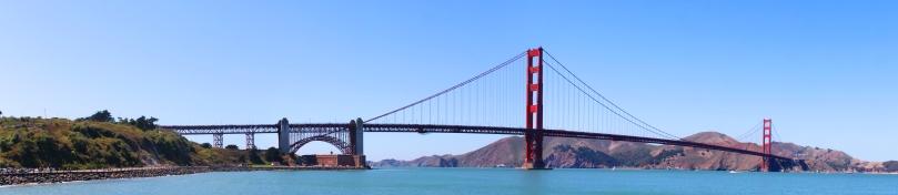 Golden_Gate_Bridge_Panorama_Photo